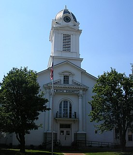 Bath county, kentucky courthouse.jpg