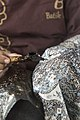 Batik Trusmi Cirebon (7).jpg
