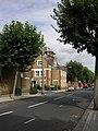Battersea, stenchpipe - geograph.org.uk - 1454069.jpg