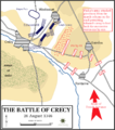 Battle of Crécy, 26 August 1346 - 2.png