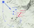 Battle of Krbava plan.png