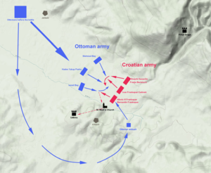 Battle of Krbava plan.png
