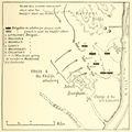 Battle of Omdurman. II. Movements in the Second Phase of the Fight.png