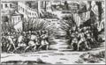 Battle of Oronichea.png