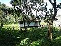 Bauan,Mabini,Batangasjf8564 02.JPG