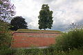 Baudenkmal Festung Dömitz IMG 8893.jpg