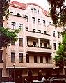 Baudenkmal Fritschestraße 26.jpg