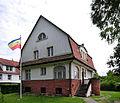 Baudenkmal Graal-Müritz, Lindenweg 2.jpg