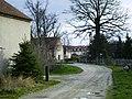 Bautzen Auritz Village.JPG