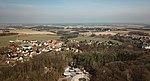 Bautzen Großwelka Aerial.jpg