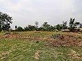 Bavani Ancient Place Kapilvastu Nepal Rajesh Dhungana (3).jpg