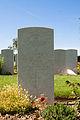 Bayeux War Cemetery -67.JPG