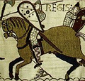 Bayeux raven banner 2.png
