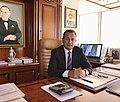 Bayram Yusifov-SON.jpg