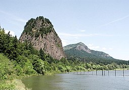 Beacon rock.jpg