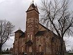 Bear Lake Stake Tabernacle, Paris, Idaho (129262712).jpg