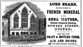 Beard HowardSt BostonDirectory 1850.png
