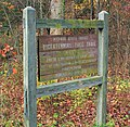 Beartown Woods Natural Area (1) (8132859805).jpg