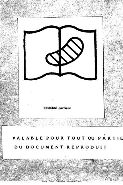 File:Beauvoir - Les mystères de l'île Saint-Louis, tome2.djvu