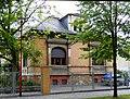 Bebelstraße 21 (Ballenstedt).jpg