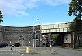Bebington Road bridge 2.jpg