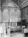 Bechhofen (Mittelfranken) Synagoge.png