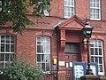 Beckenham Police Station - geograph.org.uk - 765816.jpg