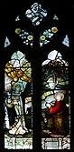 Beckwithshaw Church 045.jpg
