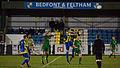 Bedfont & Feltham v Ash United.jpg