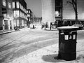 Bedford Row in the snow (8399116472).jpg