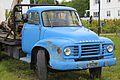 Bedford lastebil blå 4.JPG