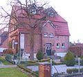 Bednorz-Geburtshaus.jpg