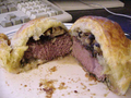 Beef wellington.png