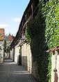 Begehbare Wehrmauer (Berching).JPG