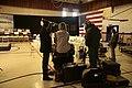Behind the Scenes on Hardball (367359298).jpg