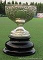 Beighton Cup.jpg