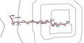 Beijing Subway Maps - Phase 1.png