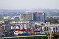 Beijing Wuzi University - distance.jpg