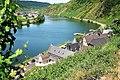 Beilstein an der Mosel (14), Rhineland-Palatinate, Germany.jpg