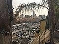 Beirut view - panoramio (4).jpg
