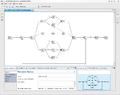 Beispiel-ADEPT-Modell-in-aristaflow-bpm-suite.png
