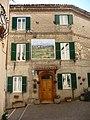 Bel palazzetto - panoramio.jpg