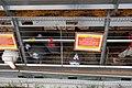 Belagro-2019 (poultry) 001.jpg