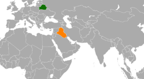 Belarus Iraq Locator.png