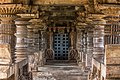 Belavadi temple pictures2.jpg