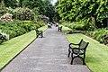 Belfast Botanic Gardens - panoramio (4).jpg