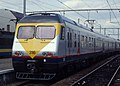 Belgisch treinstel 316 1992 2.jpg
