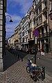 Belgium 2013-06-09 (9154329266).jpg