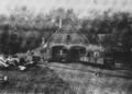 Belgrave engine shed, Eaton Hall Railway, Plate XI (Minimum Gauge Railways).png