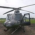 Bell 412 skadron 11.jpg
